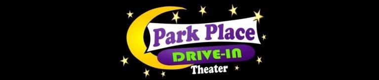 Drive In Theatre in Smyth County VA